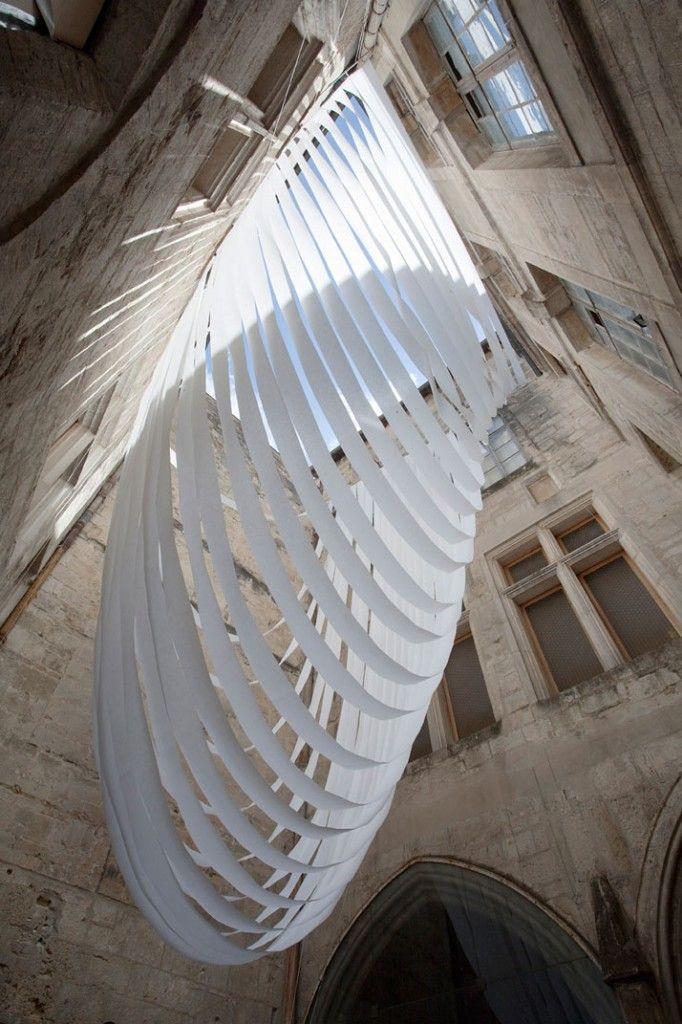 The-Encounter-Festival-des-Architectures-Vives-Montpelier-yatzer-17