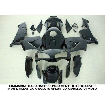 http://www.motoaccessorihazard.it/carenatura-completa-honda-cbr-600-rr-2007-2008-abs-non-verniciate-compressione.html CARENATURA COMPLETA - HONDA CBR 600 RR, 2007-2008, ABS, non verniciate, compressione