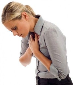 foods-to-avoid-with-mitral-valve-prolapse