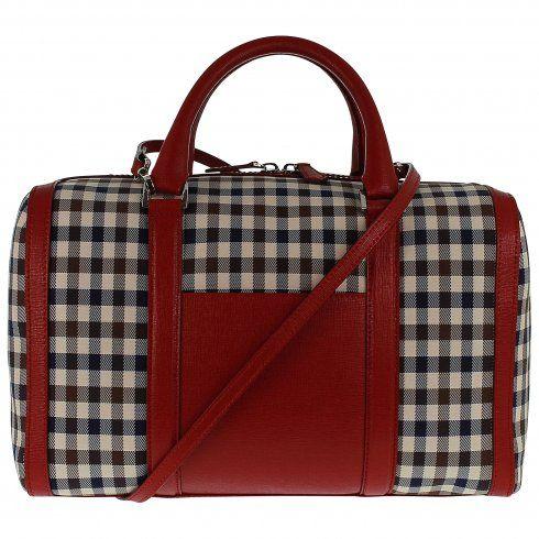 #designerchildrenswear #aquascutum #girls #bag #christmas