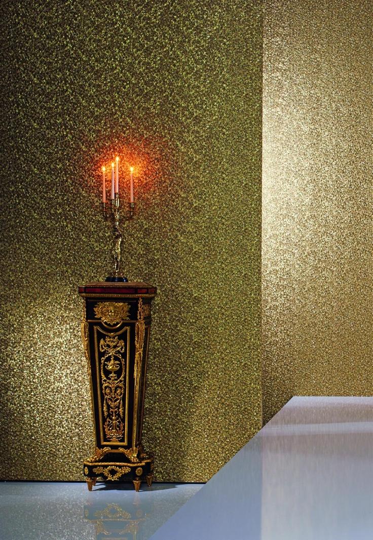 die besten 25 gl ckler tapete ideen auf pinterest hotel marburg hotels in marburg und. Black Bedroom Furniture Sets. Home Design Ideas