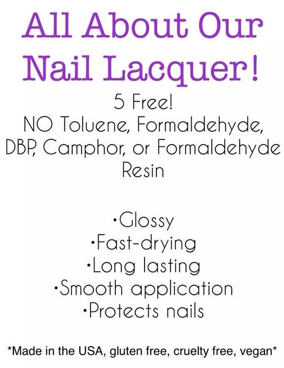 #Jamberry To shop/order, please go to: www.katiesylvia.jamberrynails.net  Wanting a FREE sample, gmail me at kmarine81@yahoo.com