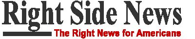The Right Conservative News Site | Right Side News http://www.rightsidenews.com/2013101433332/us/homeland-security/red-light-cameras-drones-and-surveillance-fleecing-the-taxpayer-in-the-age-of-petty-tyrannies.html