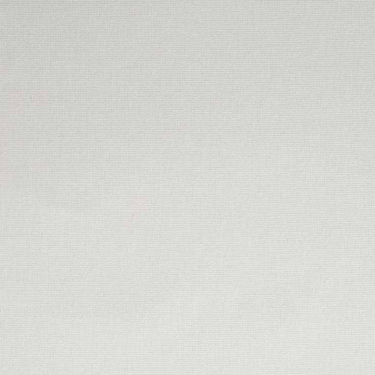 Warwick Fabrics : WASHED DOYLE