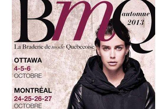 Zurbaines.com | Quoi faire à Montréal en octobre >> http://zurbaines.com/fr/culture/agenda-24-31-octobre/