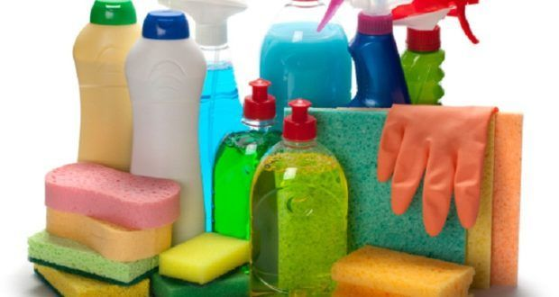 Professional Cleaners Save You Both Time and Money - Home Improvement Ideas