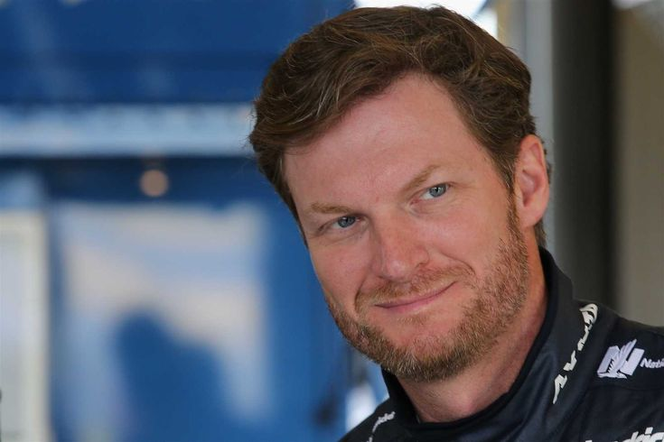 2016: Earnhardt Jr. notched four runner-up showings in the first 14 races of 2016 before getting out of the car midway through the season. Not feeling right, the driver visited his doctor and was diagnosed with a concussion-like symptoms, likely stemming from a wreck at Michigan on June 12. -- Dale Earnhardt Jr. through the years | Photo Galleries | Nascar.com