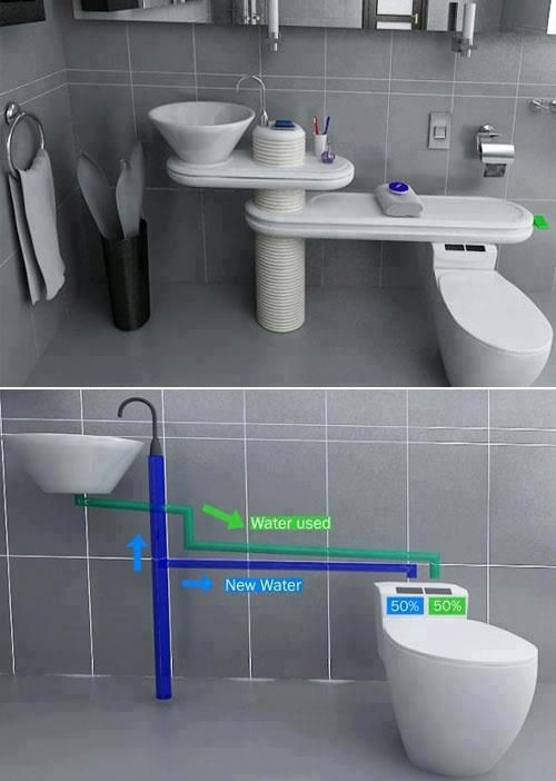 Brilliant Idea!  Make it happen people.