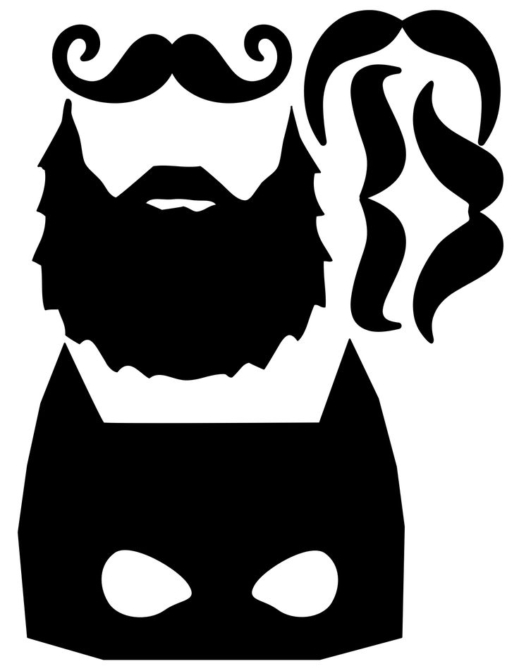 www.papertraildesign.com wp-content uploads 2016 02 photobooth1.jpg