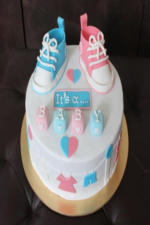 Enjoyable Fondant Cakes Safeway How To Decorate Fondant Cakes Videos How Funny Birthday Cards Online Unhofree Goldxyz