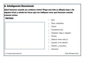 inteligencia emocional 1_008 -