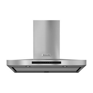 Appliances Kitchen Ventilation   Range Hoods   City Plumbing U0026 Electric
