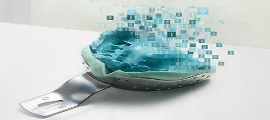 ¿Cuáles serán las tendencias en impresión 3D en 2016? #OdontólogosCol   #Odontólogos  http://odontologos.com.co/noticias-actualidad-odontologia.aspx?n=326