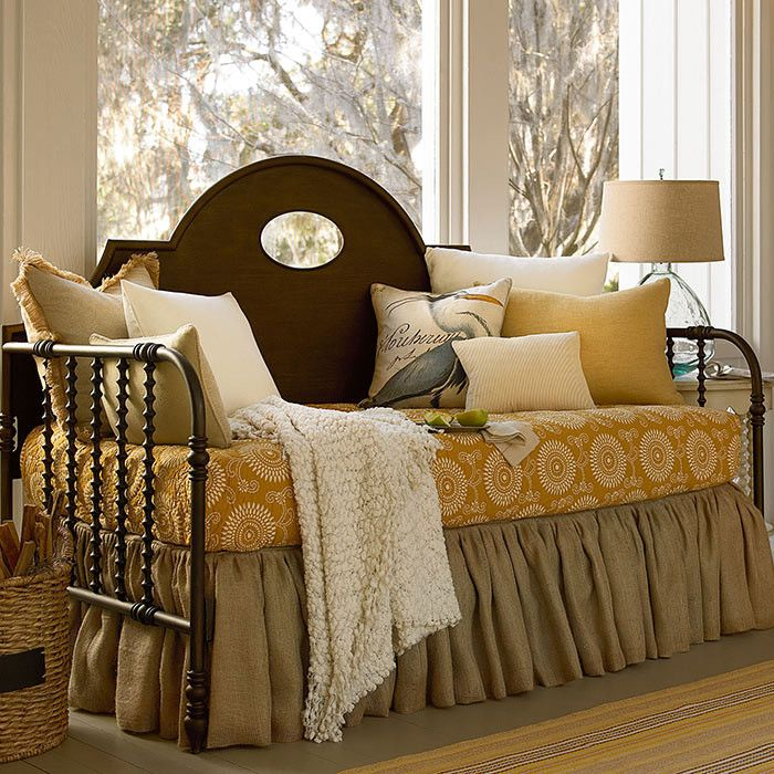best 20+ daybed bedding ideas on pinterest | spare bedroom ideas