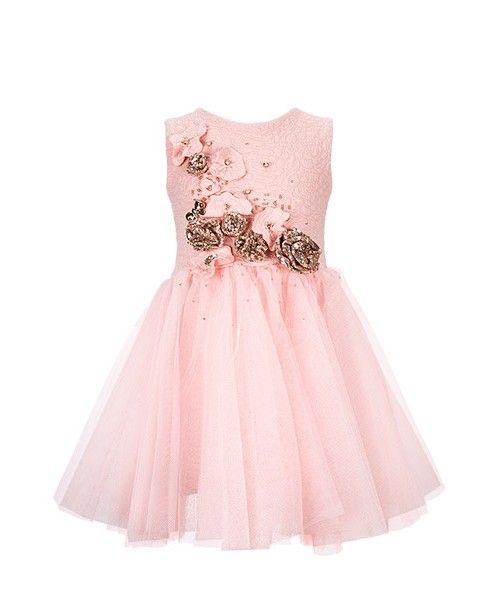 Bridal Wardrobe - All That Glitters