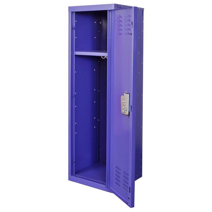 17 best ideas about kids locker on pinterest door locker