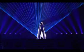 Image result for eurovision