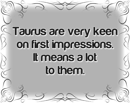 Taurus zodiac, astrology sign, pictures and descriptions. Free Daily Love Horoscope - http://www.free-horoscope-today.com/tomorrow's-taurus-horoscope.html