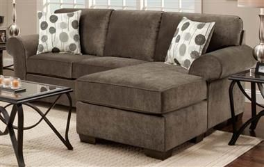 Chelsea Home Furniture strives to bring you the best in Quality, Style, Comfort and Value. Their complete line-up offers a wide variety of styles designed to define and complement your home's decor, all at affordable prices. The wide range of product includes ...
