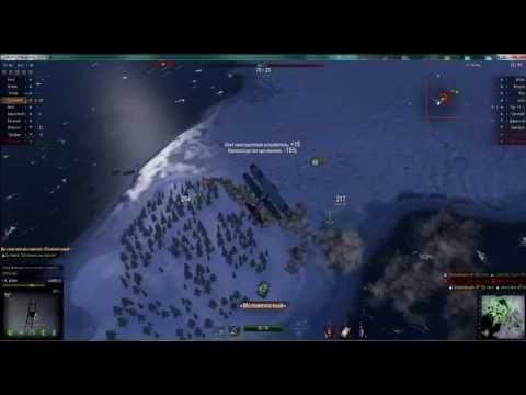 авиация США в игре World of Warplanes, медаль АС на американском самолет...