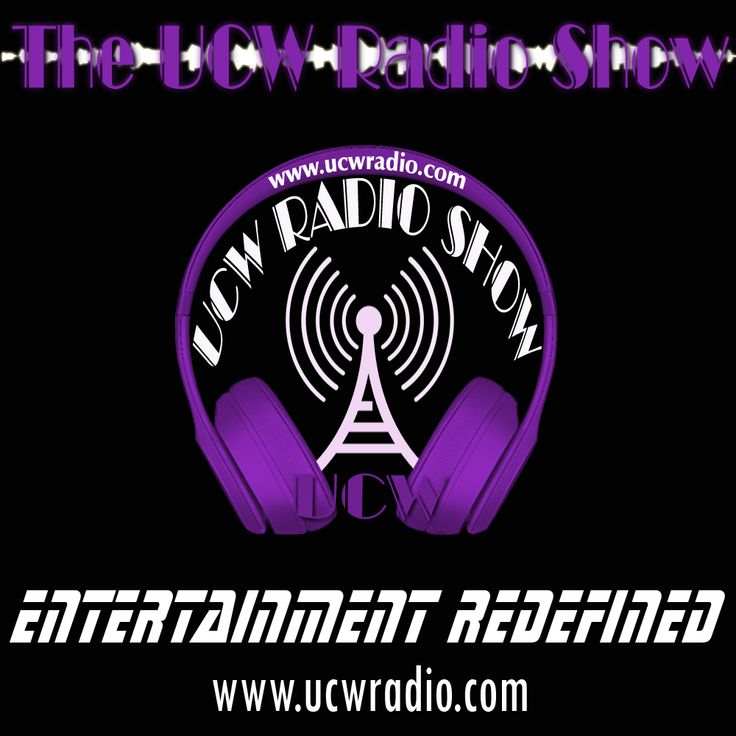 The UCW Radio Show Will Be Covering the Arnold Sports Festival 2018 and International Sports Hall of Fame in Columbus, Ohio