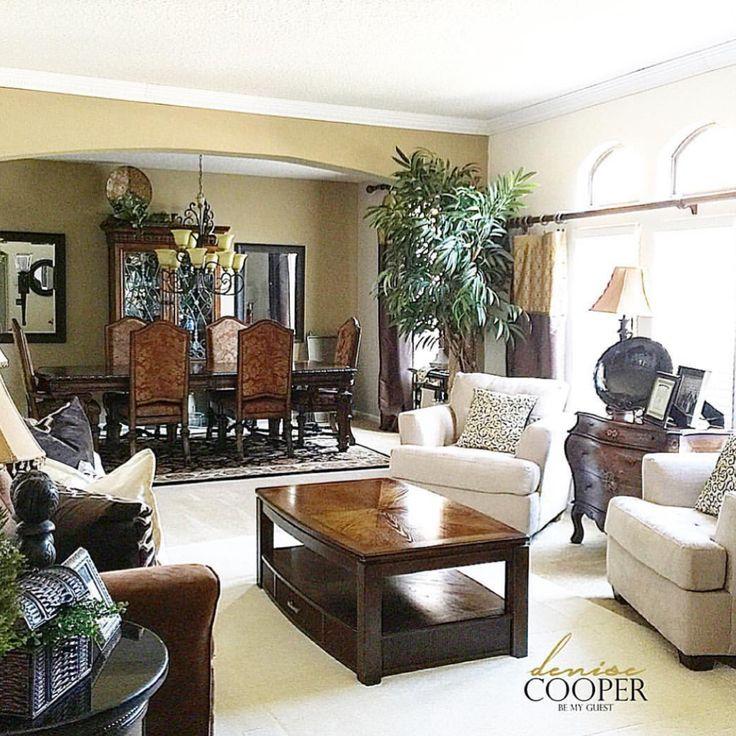 157 Best Home Decor Ideas Images On Pinterest: 17+ Best Images About Home Decor On Pinterest