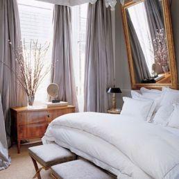 Traditional Bedroom Designs Master Bedroom best 25+ traditional bedroom decor ideas on pinterest