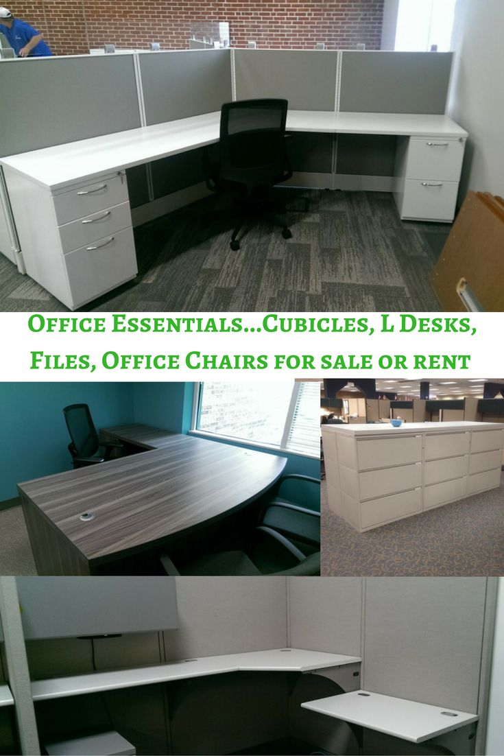 24 best used office furniture kansas city office for Can you rent furniture
