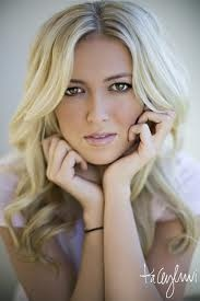 Paulina Mary Jean Gretzky, is the eldest of five, daughter of the hockey legend Wayne Gretzky and actress Janet Jones. Paulina was born on December,19,1988,...