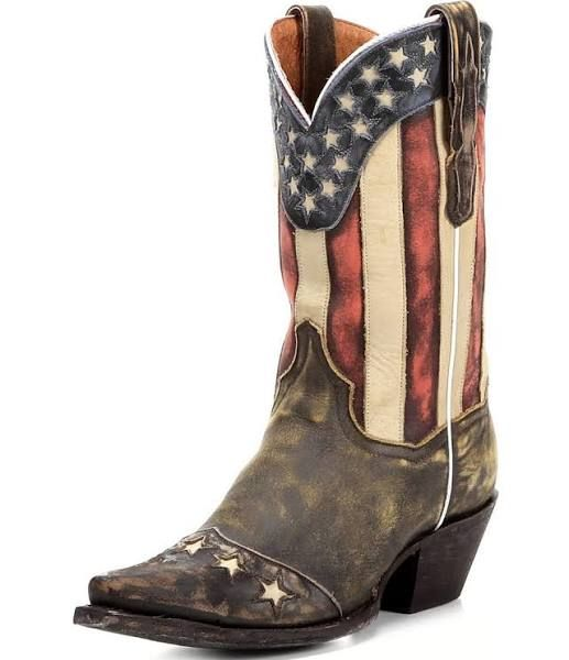 american flag boots womens - Google Search