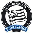 Sturm Graz vs Lokomotiva Zagreb Mar 25 2016  Live Stream Score Prediction