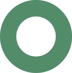 Logo of the Green Party (UK).svg