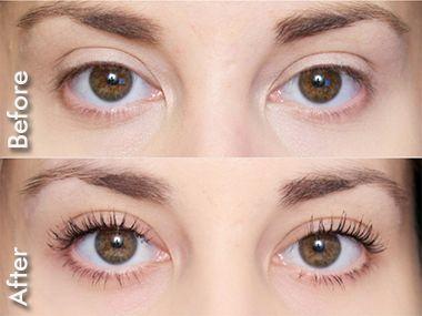 The 25 best eyelash perm ideas on pinterest lash perm eyelash eyelash perming i need this solutioingenieria Images