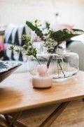 Home: Flower vase | Marimekko