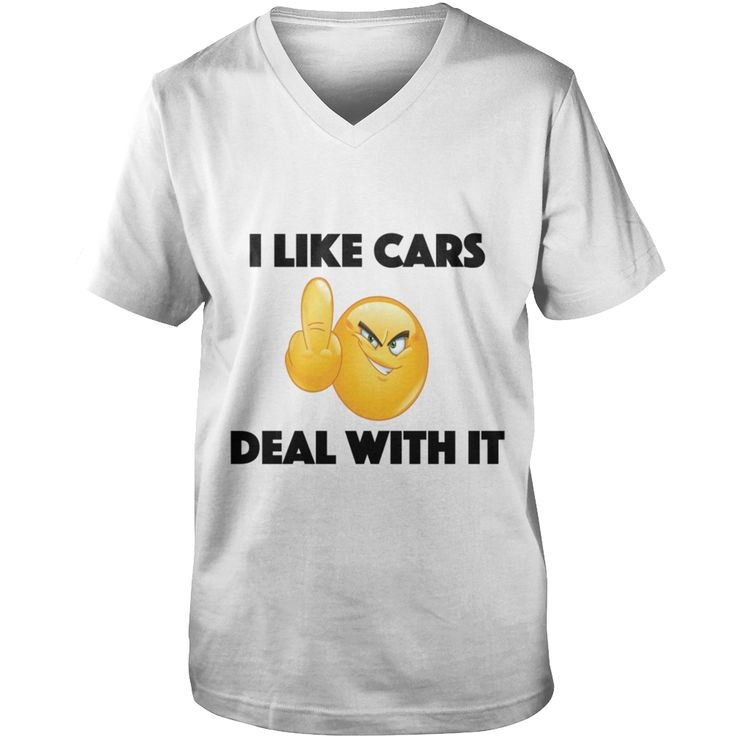 I like Cars Emoji T shirt, Order HERE ==> https://www.sunfrog.com/LifeStyle/119629813-574261983.html?49095, Please tag & share with your friends who would love it, #renegadelife #superbowl #birthdaygifts