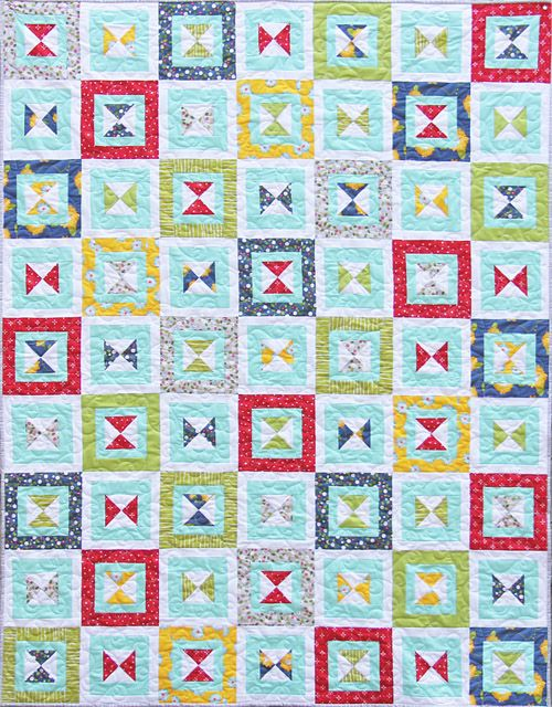 10 best JEWEL BOX QUILT images on Pinterest | Jewel box, Quilting ... : quilting with the stars - Adamdwight.com
