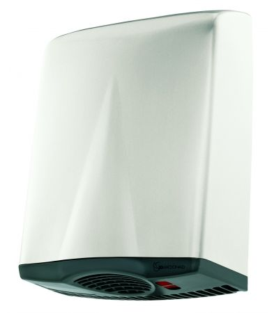 APP02PSS Applause Polished Stainless Steel