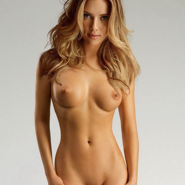 Jlo hot sexy naked pics