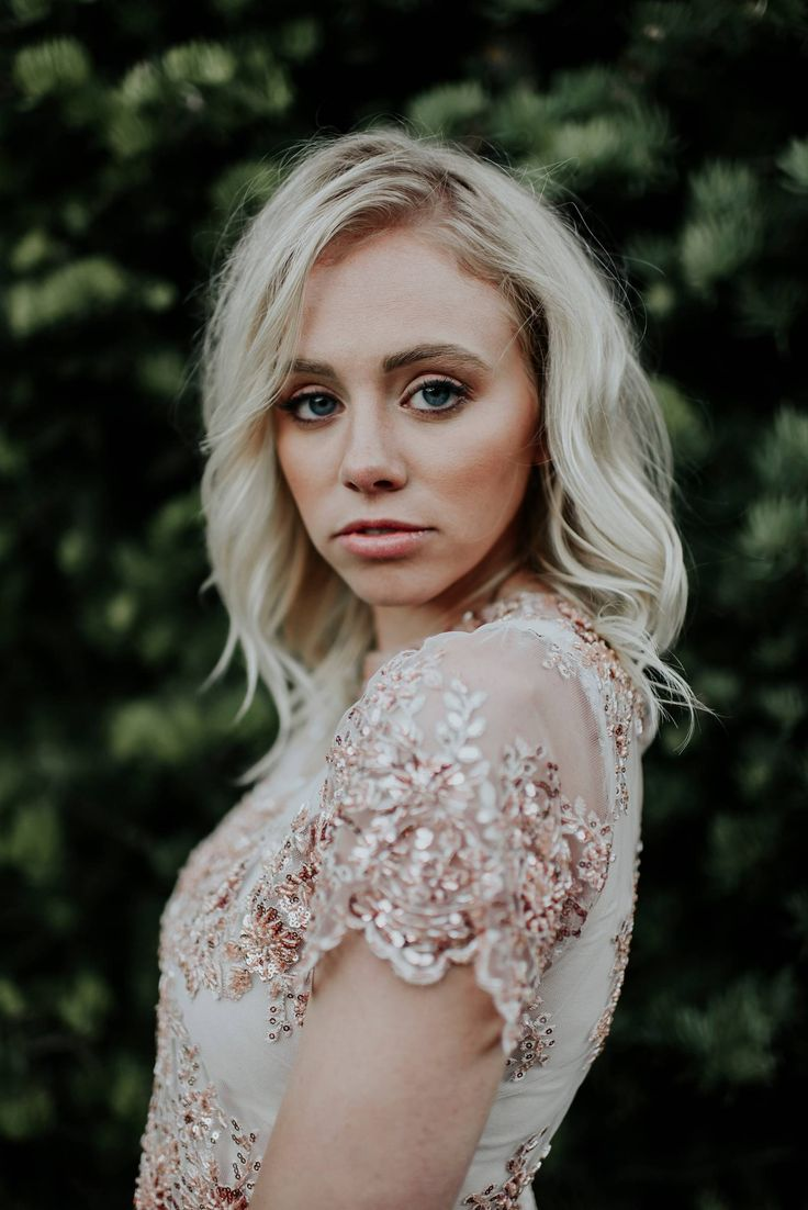 20 best wedding day hair + makeup images on pinterest | rocky