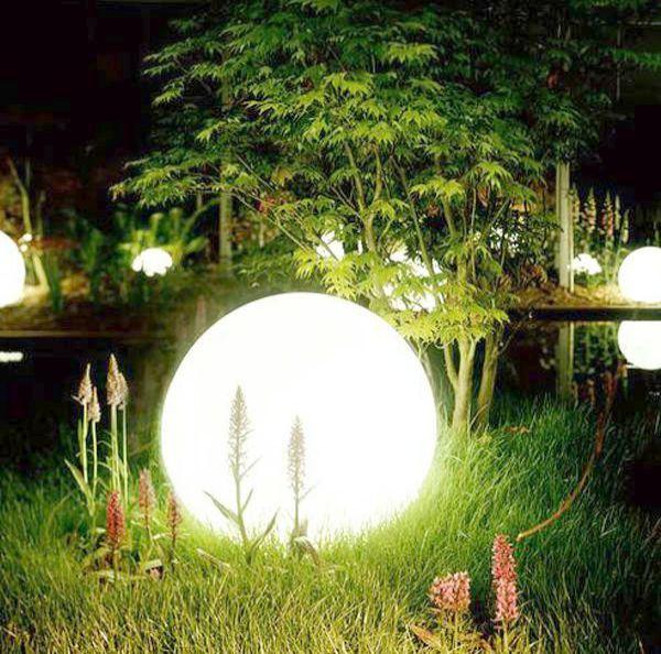 Outdoor Lighting Ideas Pinterest All Landscape Gardening Pdf Every Gardening And Landscape Modern Outdoor Lighting Outdoor Lighting Design Outdoor Solar Lights