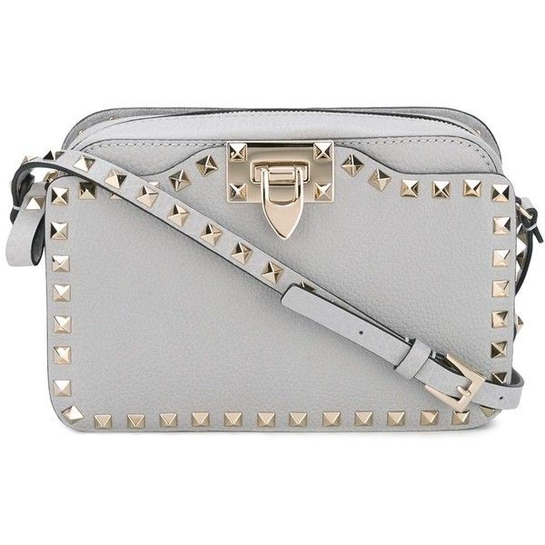 Best 20  Valentino purse ideas on Pinterest