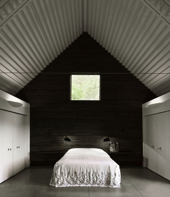 96 Best Images About Attics Small Interiors On Pinterest