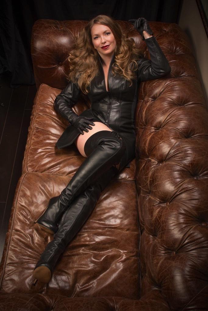 Entertaining phrase Mistress t leather gloves remarkable, rather