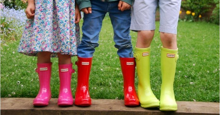 Sale Items From $15 @ Hunter Boots Canada http://www.lavahotdeals.com/ca/cheap/sale-items-15-hunter-boots-canada/114886