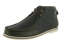 Lacoste Troxler DB Mens Dress Boots Leather from Street Moda, a leading online retailer of discount designer shoes, apparel and accessories retailer.