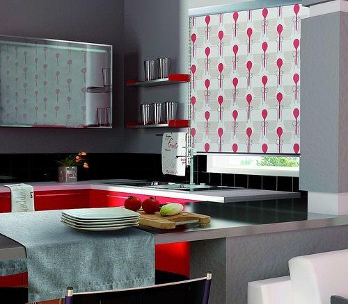 2027 Best Kitchen Island Images On Pinterest  Kitchen Decor Brilliant How To Become A Kitchen Designer Inspiration Design