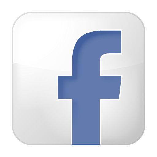 Social Facebook Box White Png 512 215 512 Facebook