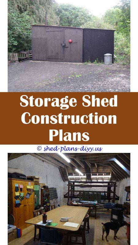 4 Wonderful Diy Ideas 12x8 Shed Plans Free cedar shed home plans
