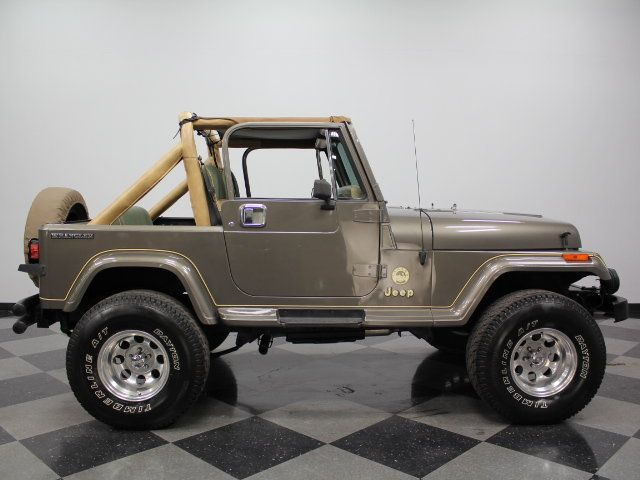 444 Best Images About Jeep On Pinterest Jeep Cj7 Jeep