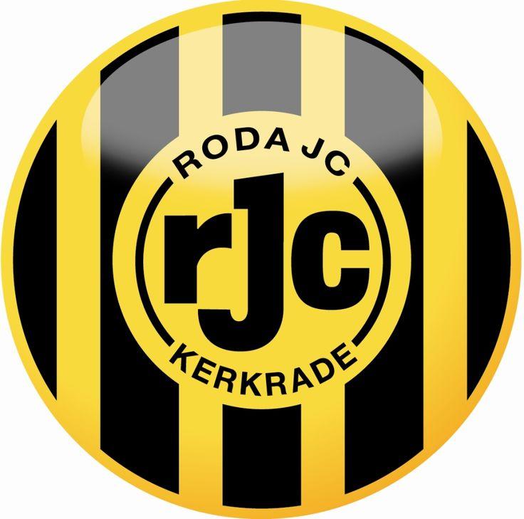 Zowel mijn vierdejaars stage als mijn afstudeeronderzoek heb ik uitgevoerd binnen de jeugdopleiding van Roda Juliana Combinatie Kerkrade.
